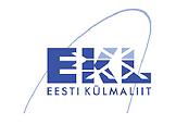 Eesti Külmaliidu liige alates 2011 aastast