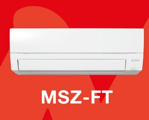 MSZ-FT